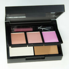 NARS Narsissist Limited Edition Blush, Contour and Lip Palette *BNIB*!