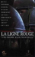 LIGNE ROUGE (LA) - MALICK Terrence - DVD