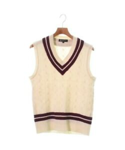 BEAUTY&YOUTH UNITED ARROWS Vests 2200120552047
