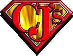 CJsComics&Collectibles