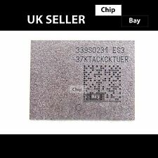 Pour iPhone 6 sans fil Wifi Module Bluetooth 339S0231 U5201_RF IC Chip
