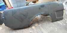 NOS 1965 1966 FORD MUSTANG CONVERTIBLE QUARTER PANEL RIGHT HAND