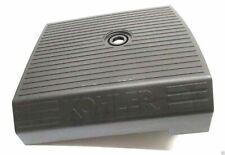 Genuine Kohler 24-096-67-S Air Cleaner Cover OEM