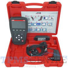 Carrying Case OBDII TPMS Vehicle Code Readers & Scanners