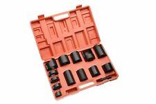 SWV 400010 Lager Treibsatz Austreiber für Werkstattpresse im Koffer Druckstücke