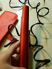 CHI GF1001 Ceramic Flat Iron Hair Straightener