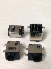 Samsung NP300E5A AC/DC Power Jack Input | Fast US Shipping!
