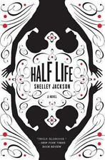Half Life (Paperback or Softback)