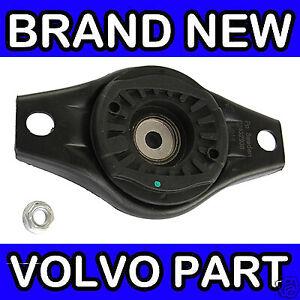 Volvo V60 (11-18) Rear Shock Strut Top Mount (Standard Suspension)