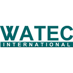 Watec International GmbH