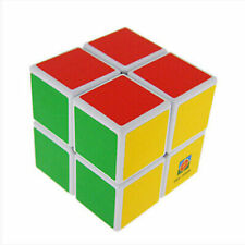Speed Eastsheen C2 2X2 2x2x2 Magic Pocket Cube __3x3x3cube Rate 8.21