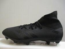 Adidas Depredador 20.3 Hombre Botas de Fútbol Sg UK 7.5 US 8 Eur 41.1/3 Ref