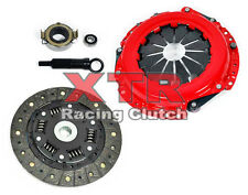 XTR STAGE 1 CLUTCH KIT PRIZM VIBE CELICA COROLLA MATRIX MR-2 SPYDER 1.6L 1.8L
