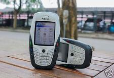 Nokia 6600 - Seller Refurbished