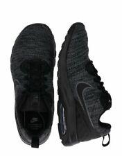 Nike Air Max Motion LW LE Neu Black Command Skyline 90 95 97 Gr:44 Schuhe