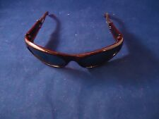 Daredevil Movie Promotional Sunglasses Rare Marvel Promo 2003 Dare Devil