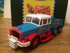 Corgi Modern Truck Classic CC12303 Scammell Contractor Austen Bros 1/50