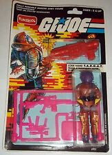 G.I. Joe TOXO - VIPER Cobra Hostil Environment Trooper