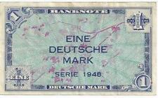 BDL 1948-1949