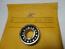 Stihl 9503 003 5180 Trimmer Ball Bearing for FS 300, FS 350, FS 400, FS 450