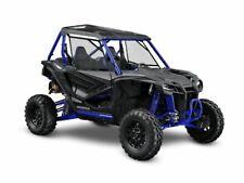 2021 Honda® Talon 1000R FOX Live Valve