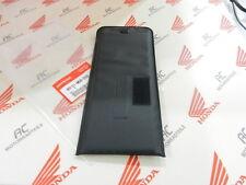 Honda VT 700 800 1100 Shadow Tool Bag Tool Bag Box