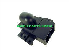 Ford Lincoln Mercury Dashboard Sun Light Sensor OEM NEW Genuine YF1Z-13A018-AA