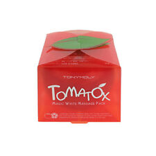 [TONY MOLY] TonyMoly TOMATOX Magic White Massage Pack