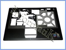 Dell Latitude D630 PP18L Palmrest Top Case Scocca CN-0WM534 PK37B001200
