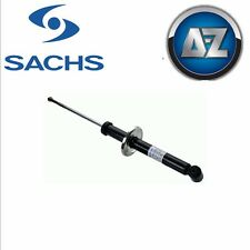 Sachs, Boge Shock Absorber  /  Gas Shocker Rear 556253