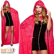 Velvet Complete Outfit Fancy Dresses