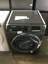 Samsung WD80J5A10AX 8kg Load  5kg Dryer, Washer Dryer, Graphite / New