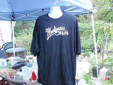 hooligans 88xl t shirt skinhead