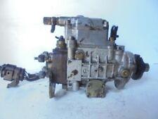 VW PASSAT B5 1.9 TDI INJECTION PUMP HOCHDRUCKPUMPE 0460414987