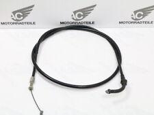 Honda Cx 500 C Gl 400 Wing Throttle Cable a Original New Genuine