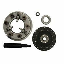 NEW Clutch Kit for Allis Chalmers Tractor HD4 CRAWLER B C CA D10 D12 D14