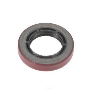 CARQUEST 8660S Wheel Seal