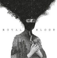 Royal Blood - Royal Blood [CD]