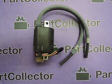 NEW YAMAHA FZR1000 FZR ELECTRICAL IGNITION COIL 3GM-82320-00 1989 - 1995