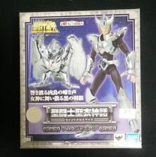 Saint Seiya Myth Cloth Crow Jamian Bandai Limited Japan NEW