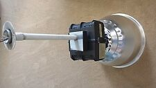 Lithonia Hi-Tek 400 Watt M59 Hibay lamp