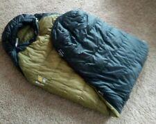 Mountain HARDWEAR Phantom 32- 800 Down Sleeping Mummy Bag 32F / 0C