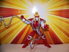 Marvel Legends Omega Red Sauron Wave X-Men Hasbro Jim Lee Weapon X Wolverine