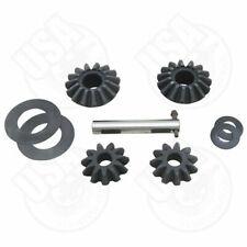 "USA Standard Gear standard spider gear set for Toyota 8"", 4 cylinder"