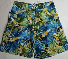 Corona shorts size 36 for men,summer wear