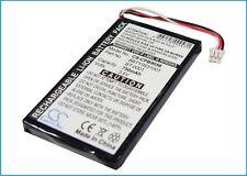 BBTY0531001 BT-0001 Battery For Uniden DCX770 DMX776 DMX778 WDECT 2380