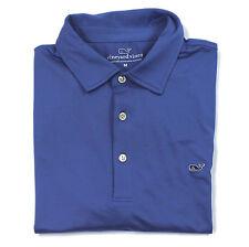 d888c38d2c Vineyard Vines Polyester Casual Shirts for Men for sale   eBay