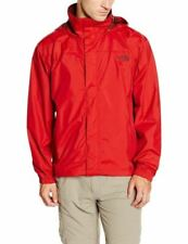 7dda840eb9e8 The North Face Camping   Hiking Jackets   Waterproofs for Men for ...