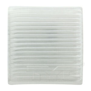 A/C Cabin Air Filter Particulate for 07-16 Ford Edge/Mazda CX-9 L2Y6-61-P11