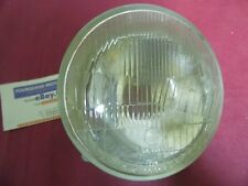 OPTIQUE DE PHARE D'OCCASION YAMAHA TDM 850 REF.3VD-84320-10 /12V60/55W A 15 €